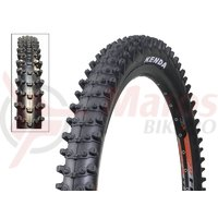 Cauciuc Kenda 26x2.35 K1056 King of Traction DLR F/R Kevlar BKS/BK/DSK 120TPI