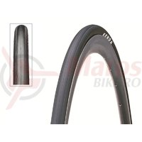 Cauciuc PR 700x23C K925 BK/DSK Iron Cloak/L3R Pro F/R Fold. 120TPI Kaliente Kenda
