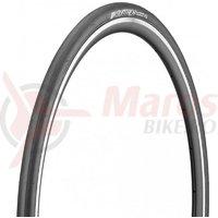 Cauciuc PR 700x25 K1092 BK/BKS/DSK R2C/Iron Cloak Belt F/R Fold. 120TPI Kountach Kenda