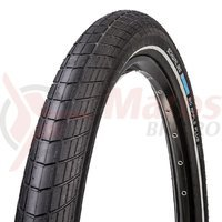 Cauciuc Schwalbe BIG APPLE 28*2.15/55-622 B/B-SK+RT sarma