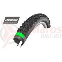 Cauciuc Schwalbe SMART SAM PLUS Performance Addix HS 476 29*2.25/57-622 B/B-SK Sarma