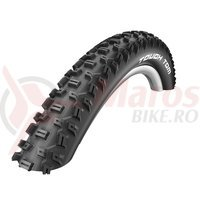 Cauciuc Schwalbe Tough Tom 27*2.35/60-584 B/B-SK sarma