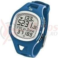 Ceas cu pulsometru Sigma PC 10.11 albastru