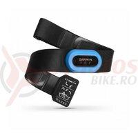 Centura de puls pentru triatlon Garmin HRM TRI