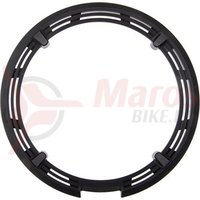Chain guard Shimano FC-M431-8 48T