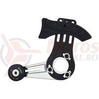 Chain guide Prowheel 36-46T ajustabil