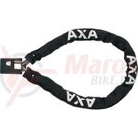 Lacat Axa Clinch CH105 Plus lungime 105cm, grosime 7,5mm black