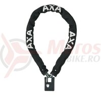 Lacat lant Axa Clinch CH85 Plus Length 85cm, 6,0mm black