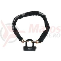 Lacat Onguard Mastiff 8019X 110cm x 10mm, nivel securitate-80