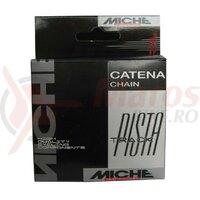 chain Miche Pista 1/2 x 1/8