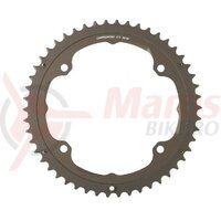 Chain ring H11/ 11 s. FC-H11050 50 t. suit.f.sprocket 34 t.