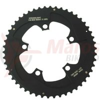 Foaie angrenaj Stronglight Sram Force/Red22 external 51(39)T, ct, 11V