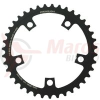 Foaie angrenaj Stronglight Sram Force/Red22 internal 38(52)T, ct, 11V
