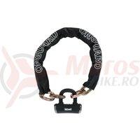 Lacat U-lock Onguard Beast 8016X 110cm x 14mm