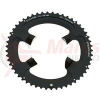 chain wheel Stronglight Ultegra FC-R8000 inner36(48/51)teeth,blk,ct?,11speed110mm