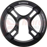 Chainguard Shimano FC-M171 48T negru