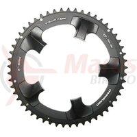 chainwheel Stronglight E-Shifting comp.Ultegra FC-6700 outside 53Z