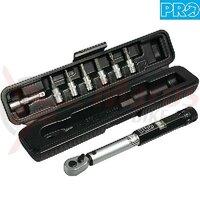 Cheie Dinamometrica Pro Adjustable 3-15 Nm (20)