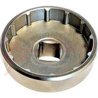 Cheie monobloc Voxom  WKl29 SRAM® DUB™
