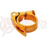 Cheie sa Contec SC 303 Select 34.9 Orange