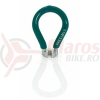 Cheie spite XLC Spoke Nipple-Wrench TO-ND02 Bracketform