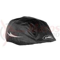 Chiba helmet rain cover Pro onesize, black