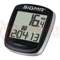 Ciclocomputer Sigma Baseline 500
