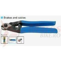 Cleste de taiat cabluri, Var Tools