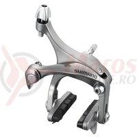 Clesti de frana Shimano BR-R561 Fata CS49 Argintiu