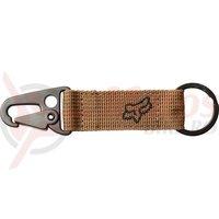 Clip Machinist Key Chain [brk]