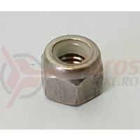 Clip nut Shimano BR-IM41R DX