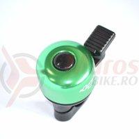 Clopotel Ringer verde