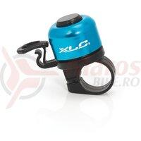 Sonerie XLC DD-M06 prindere 22.2mm blue