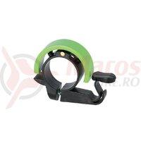 Clopotel XLC green DD-R01