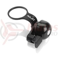 Clopotel XLC Oversize DD-M16 incl. A-head spacer