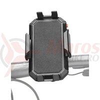 Suport telefon Busch&Muller 2.0