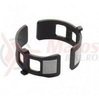 Colier si adaptor Shimano SM-AD17-M pt. m-size/31.8mm (1-1/4