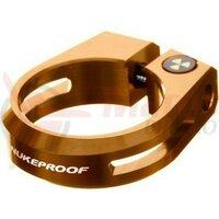 Colier tija sa Nukeproof Horizon Cupru 34.9mm