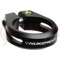 Colier tija sa Nukeproof Warhead 28.6mm
