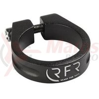 Colier tija sa RFR 31.8mm negru