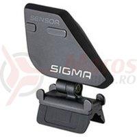 Componenta Sigma STS cadence transmitter doar senzor