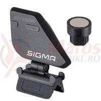 Computer componenta SIGMA STS set senzor cadenta