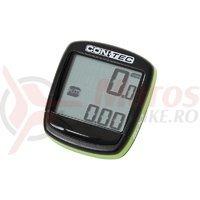 Computer Contec C-500 5 Functii verde C