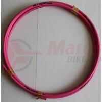 Conducta frana hidraulica Alligator UL030PK, Ultimate, pink, 5,5mm, 2.5 m