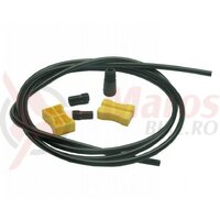 Conducta frana pentru BR-M 785 1000mm cutable  SM-BH 90mm TLBH61