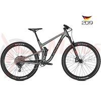 Bicicleta Focus Jam 6.8 Nine 12G 29