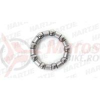 Coronita Contec S15 30.5 mm 3/16
