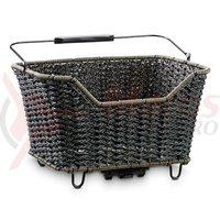 Cos Acid carrier basket 20 rilink ratan
