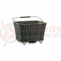Cos Acid Carrier Basket 25 Rilink
