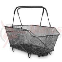Cos Acid carrier basket 30 trunk rilink